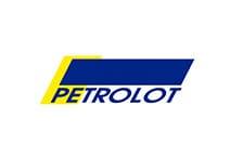Petrolot