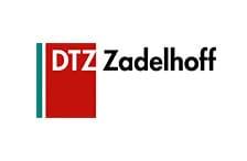 Zadelhoff