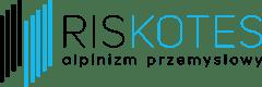 logo alpinizmprzemyslowy