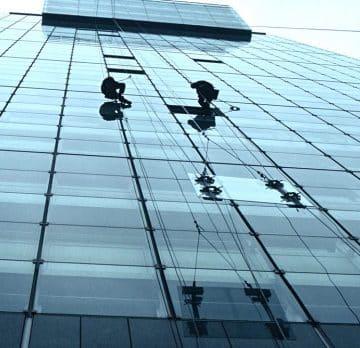przeciwwodna ochrona budynków
