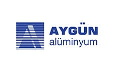 Aygun aluminyum